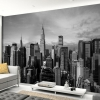 Custom-photo-wallpaper-New-York-city-wall-murals-for-the-living-room-bedroom-TV-background-wall.jpg_640x640